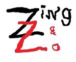 Zing&Zo